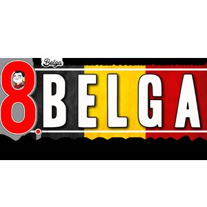 Belga sörfesztitvál belépőjegyek