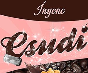 Csoki