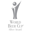 2006 World Beer Cup Silver Award: Belgian Style Tripel