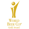 2010 World Beer Cup Gold Award: World Beer Cup Belgian Style Pale Strong Ale