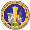 2011 Gold Award: Great International Beer Festival, Fruit & spice