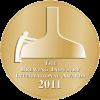 2011 Bronze Award: International Brewing Awards, Belgian Strong Ale