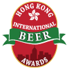 2013 Winner: Hong Kong International Beer Awards Belgian Style Strong Beer - Light