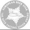 2009 Silver Award: European Beer Star Belgian Style Ale