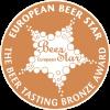 2009 Bronze Award: European Beer Star Belgian Style Tripel