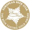 2014 Gold Award: European Beer Star, Belgian Style Dubbel