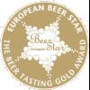 2006 Gold Medal: European Beer Star, Belgian Style Tripel