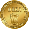 2011 Best of Fruit Beers: Beer International Recognition Awards