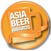 2010 Silver Medal: Asia Beer Awards, Fruit Lambic