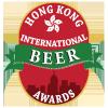 2009 Winner: Hong Kong International Beer Awards Belgian Style Strong Beer - Light