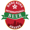 2012 Winner: Hong Kong International Beer Awards Fruit Beer