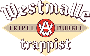 Abdij de Trappisten van Westmalle