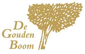 De Gouden Boom