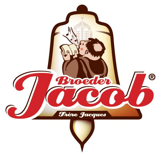 Broeder Jacob