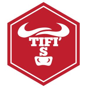 Tifi's Snack