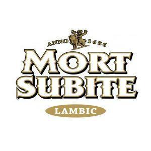 Mort Subite Brewery
