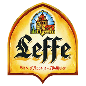 Leffe Brewery
