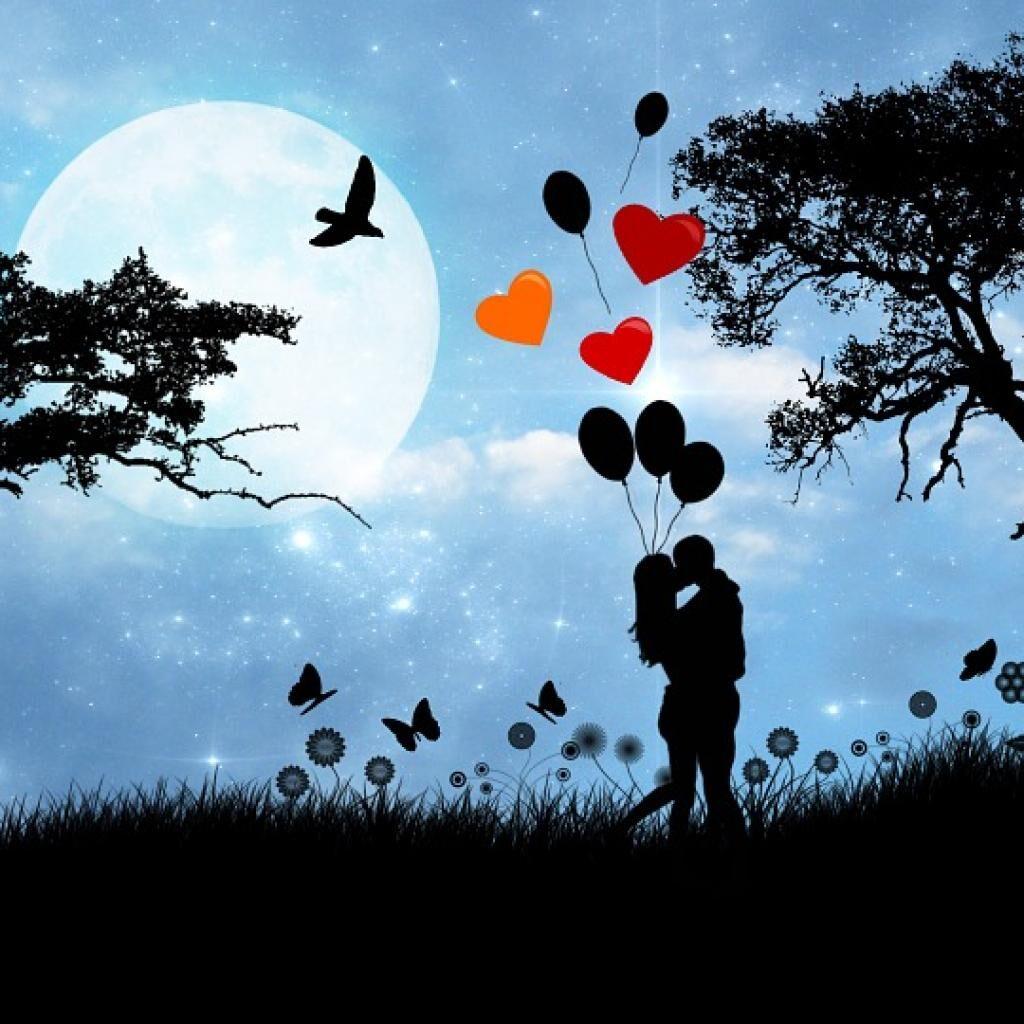 A Szerelmesek napja, a Valentin nap eredete