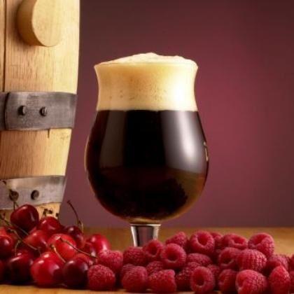 Amit a belga gyümölcsös sörről mindig is tudni szeretett volna