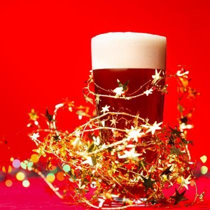 Készülünk az adventre, karácsonyra