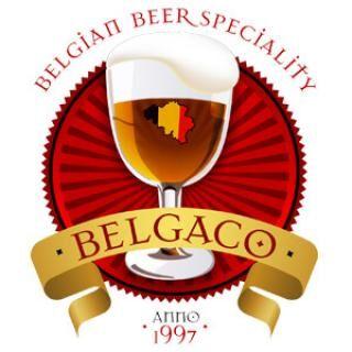 Belgaco