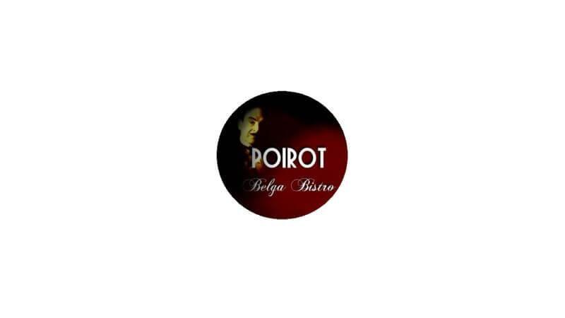 Poirot Belga Étterem
