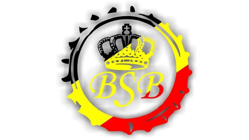 Belga Sörök Boltja