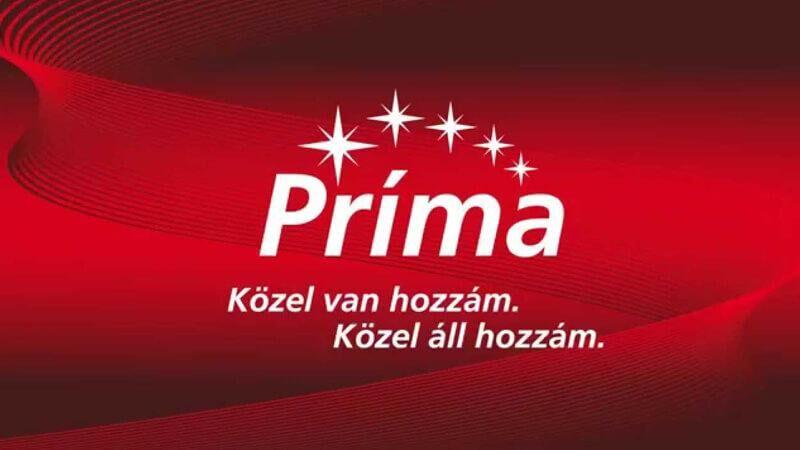 CBA Príma