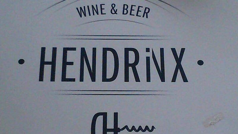 Hendrinx Wine&Beer