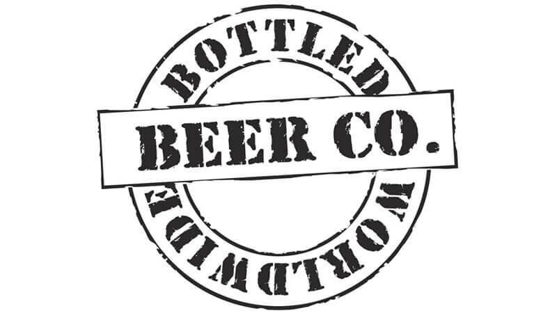 Beer.CO