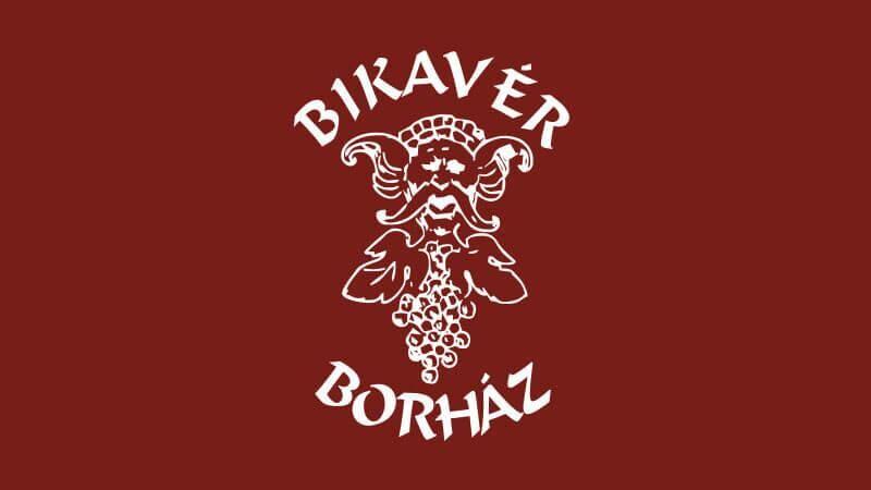 Bikavér Borház
