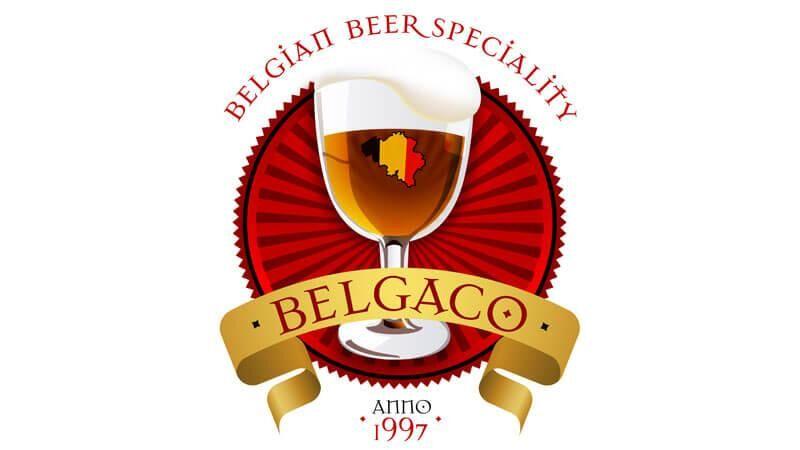 Belgaco Nagykereskedés