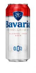 Bavaria Original Pils 0,0% CAN
