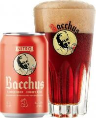 Bacchus NITRO Cherry