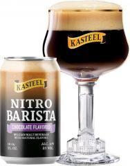 Kasteel NITRO Barista