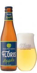 Floris Apple Kart. 047