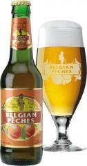 Belgian Peche