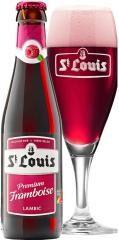 St. Louis Premium Framboise