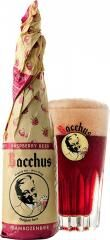 Bacchus Raspberry