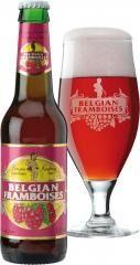 Belgian Framboise