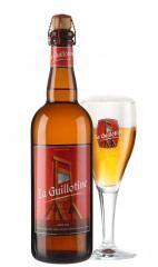 La Guillotine 047