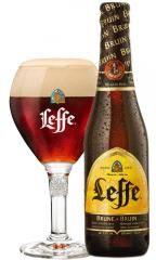 Leffe Dark