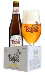 Paljas Blond (24x0,33) Papírkartonban