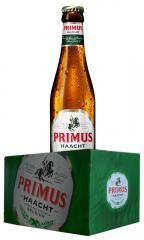 Primus (24x0,33) Papírkartonban
