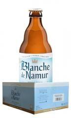 Blanche de Namur (24x0,33) Papírkartonban