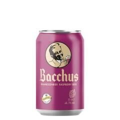 Bacchus Framboise dobozos