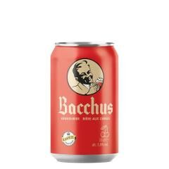 Bacchus Kriek dobozos